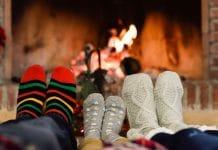 Chaussettes pour enfant: les critères d'un bon choix