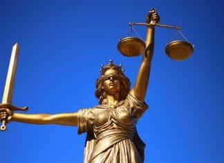Quand faire appel à un avocat du droit de la famille?