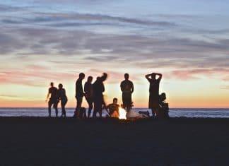 Vacances en famille: pourquoi séjourner dans un camping?