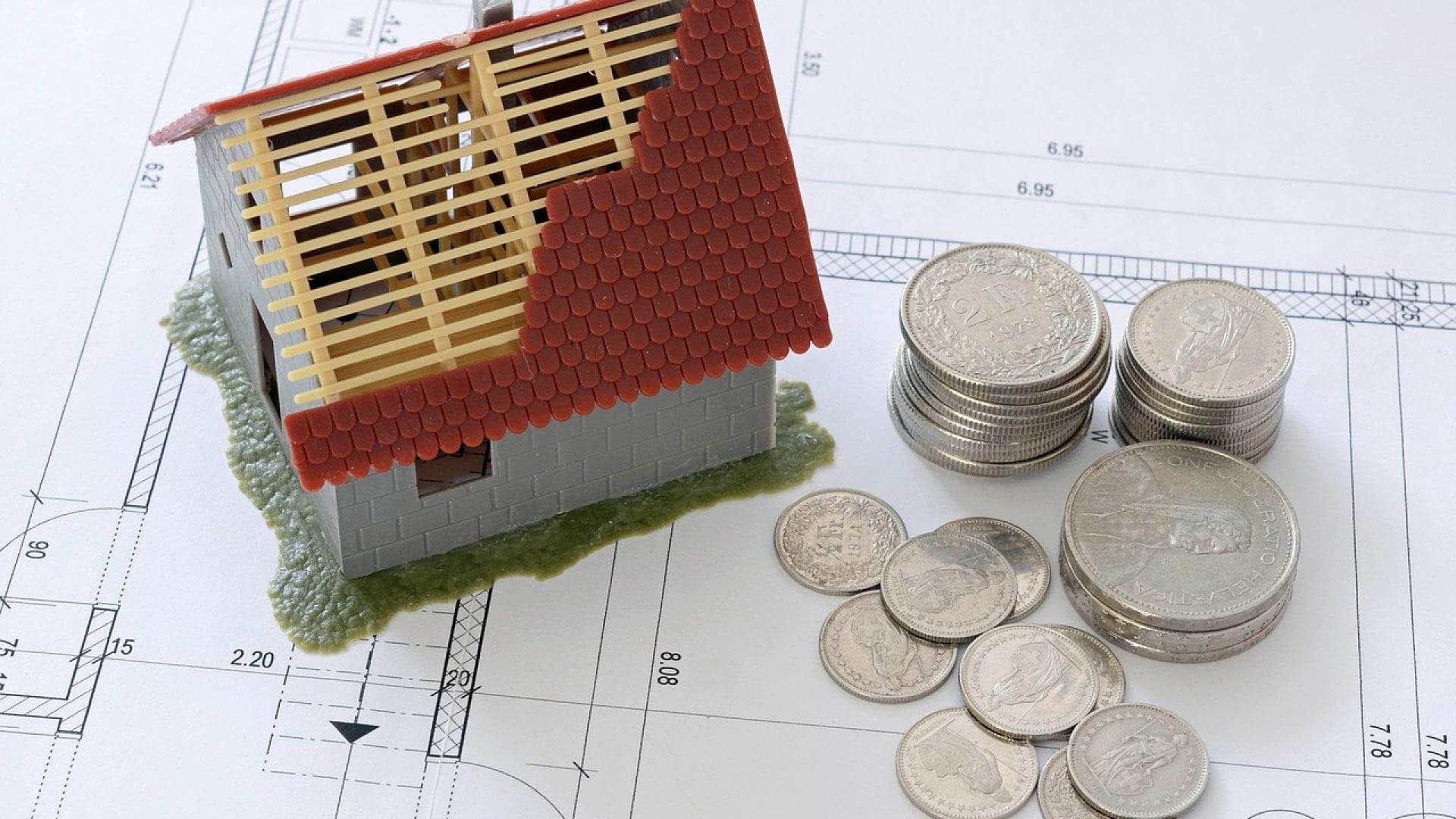 Pourquoi consulter des blogs sur les plans d'épargne en actions ?